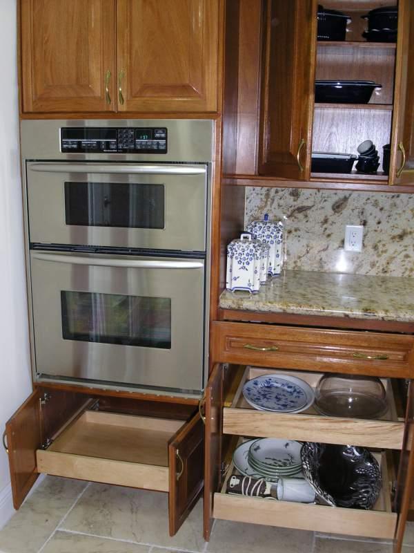 Muebles de cocina modelo 01 — Comprar Muebles de cocina ...