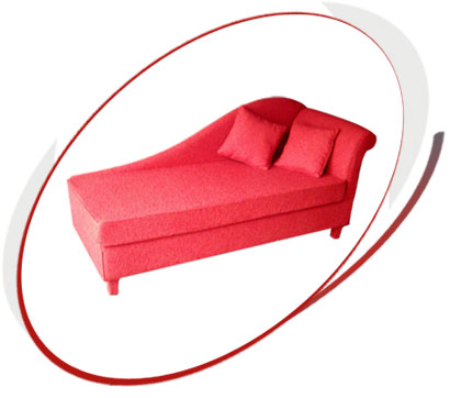Comprar Sofa Cyran