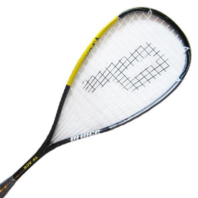 Comprar Raquetas de squash TRIPLE FORCE ACE