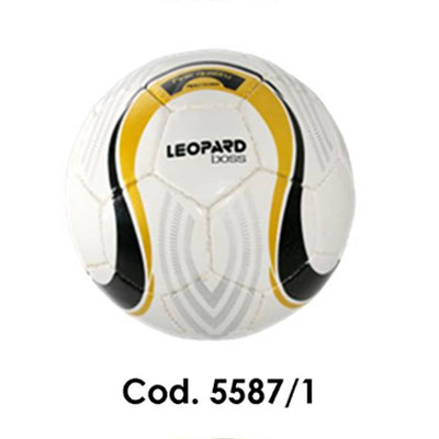 Buy Ball, football