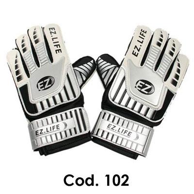 Buy Goalkeeper's gloves