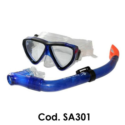 Buy Diving and snorkeling tubes