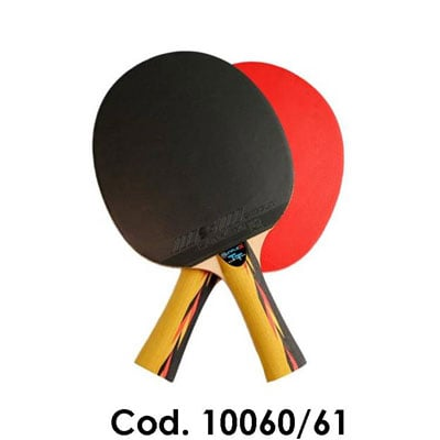 Buy Rackets for table tennis