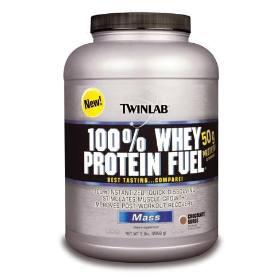 Comprar Protein Fuel