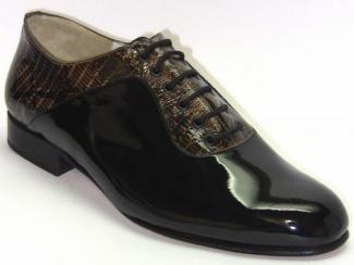 8b1dd9f2 Zapatos para tango hombre Napoleon 1 comprar en