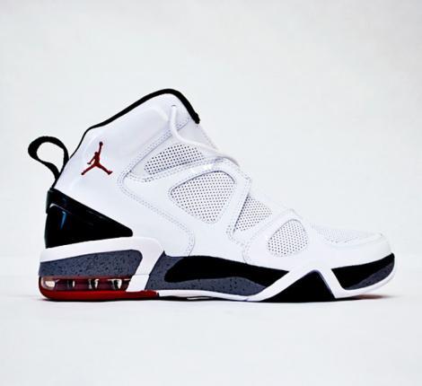 zapatos jordan costo