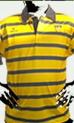 Comprar Camisetas de Rugby 5