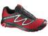 Comprar Zapatillas Trail Pro 5