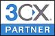Comprar 3CX Centralita IP bajo windows