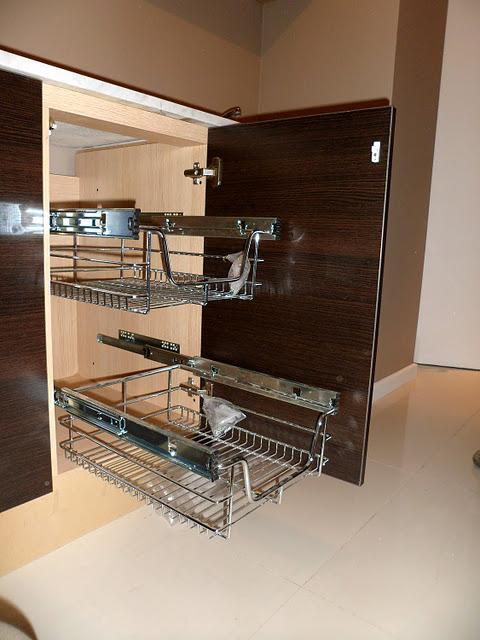 Muebles para tu cocina comprar en La Plata