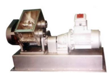 Mezcladora Doble Z