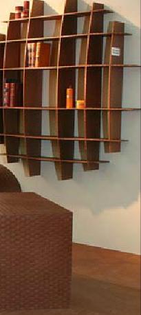 价格人造木板门衬砌 在