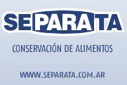 Compro Separata - conservación de alimentos