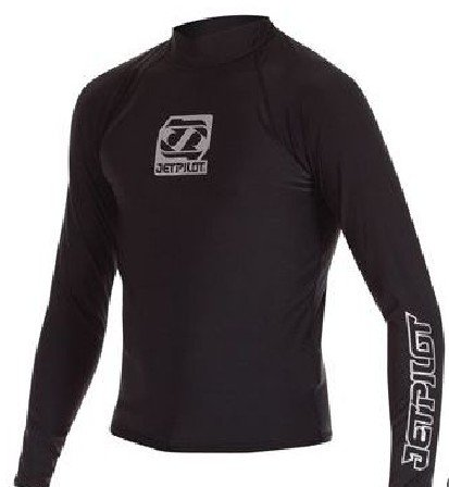 Comprar Camisa de Sr. Corpo L/S Lycra