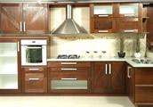 Comprar Muebles de cocina