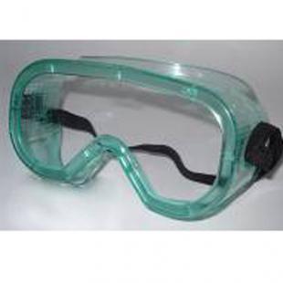 Comprar Antiparra ventilación directa