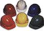 Comprar Proteccion de la cabeza o proteccion craneana