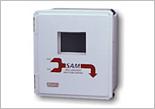 Comprar Controlador de inyección de agua