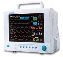 Comprar Monitor portatil PM-9000