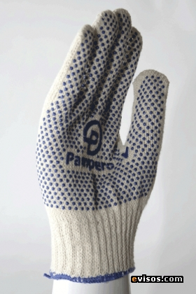 Buy Working gloves