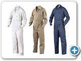 Buy Overalls for workers