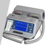 Compro Cardiodesfibrilador E&M C-12