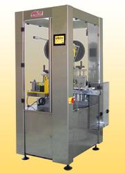 Comprar ETIQUETADORA LINEAL AUTOMATICA DE PRECINTOS ONELITE - MODELO AR-BOX