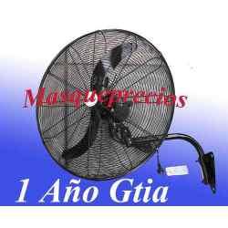 Comprar El Mejor ventilador Industrial