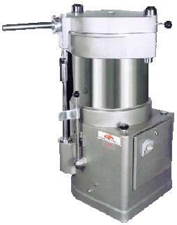 Comprar Embutidora Modelo EMH80