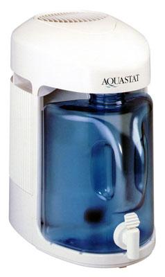 Comprar Bidestilador de Agua - AQUASTAT