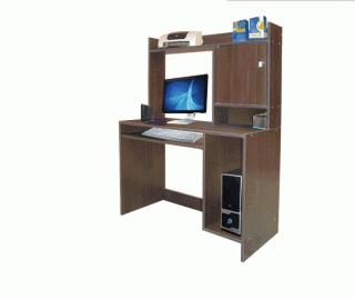 Comprar Mesa de computacion