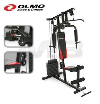 Comprar Multy Gym