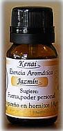 Comprar Esncias Concentradas para aromaterapía