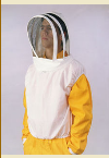 Buy The equipment for beekeeping