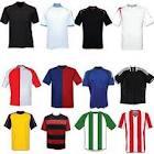 Comprar Camisetas deportivas