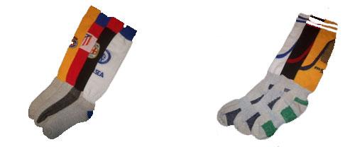 Buy Men's socks