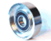 Buy Spare parts for powerplant group