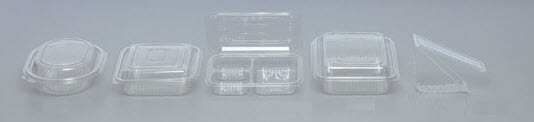 Buy Plastic cases