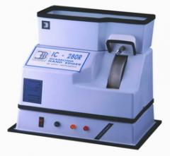 Biseladora Manual Diamantada IC-280R