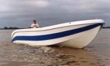 Barco Sapucai® 840