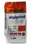 Algiprint Cromático