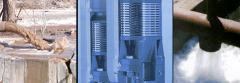 Aggregates electric-pump dosage plunger