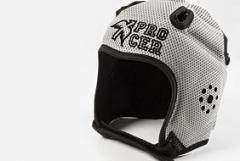 Casco Rugby