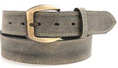 Textile belts