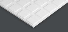 Mosaic Ceilings