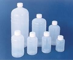 Polycarbonate bottles