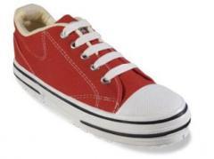 Children dancing shoes