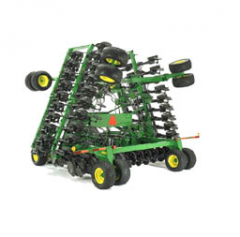 Sowing units