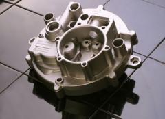 Shells engines