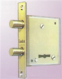 Cylinders for locks